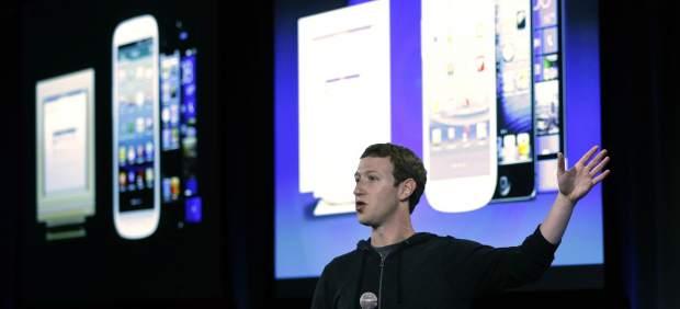 Facebook reconoce que está perdiendo a los adolescentes