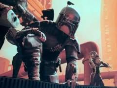 Disney se replantea su estrategia tras el pinchazo de 'Han Solo'