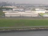 Cárcel de Rikers Island