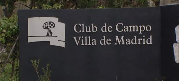 Polémica en el Club de Campo