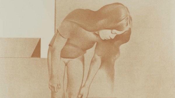 Lo Scrapes Her Knee, 1974-1975