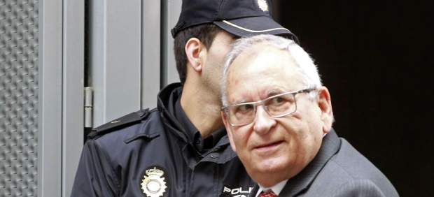 Ángel Sanchís