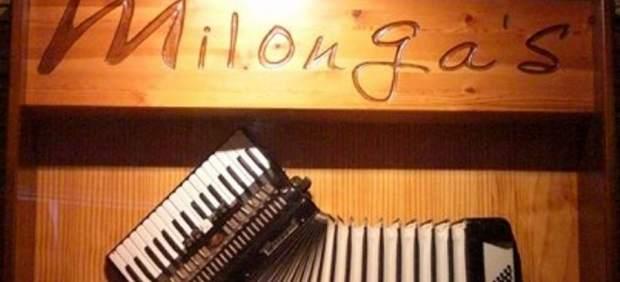 Restaurante Milonga''s