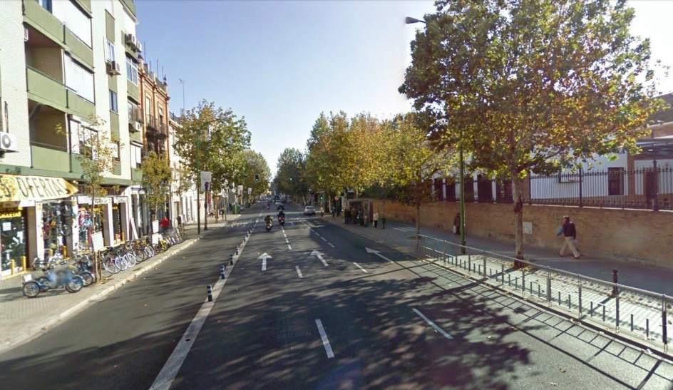 Opiniones de calle resolana sevilla - Calle correduria sevilla ...
