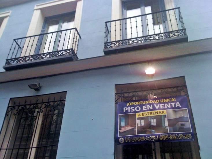 Qu puede aportar un agente inmobiliario para conseguir - Agente inmobiliario madrid ...
