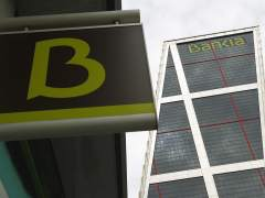 Balance de Bankia tras 4 meses devolviendo cláusulas suelo: 170 millones para 34.000 clientes