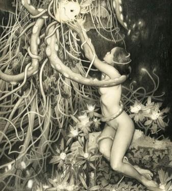 'Nectar'