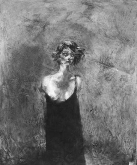 'Juliette'