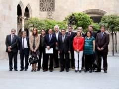 El Govern sitúa a Eduard Vilà al frente de la Agència Tributària de Cataluña
