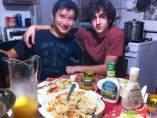 Djohar Tsarnaev
