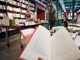 Librería La Buena Vida