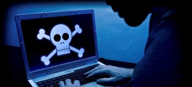 Nuevo golpe a la piratería: la justicia española cierra tres páginas web de descargas ilegales