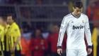 Ver v�deo El Real Madrid conf�a en la remontada