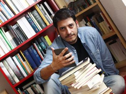 Guillermo Roz