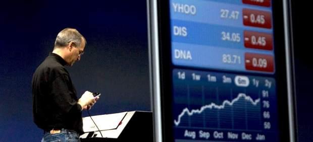 El iPhone original será considerado obsoleto y dejará de tener soporte técnico