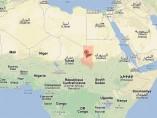 Darfur del Norte