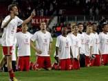Muller y el Bayern