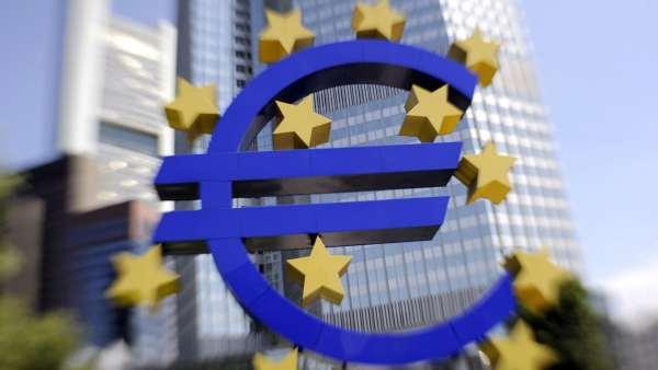 Edificio central BCE