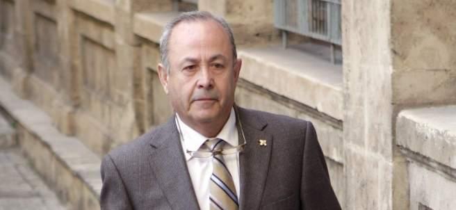 Juez Jos� Castro