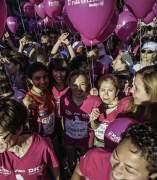 Deporte y fiesta en Madrid