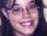 Encuentran vivas a tres j�venes desaparecidas hace 10 a�os