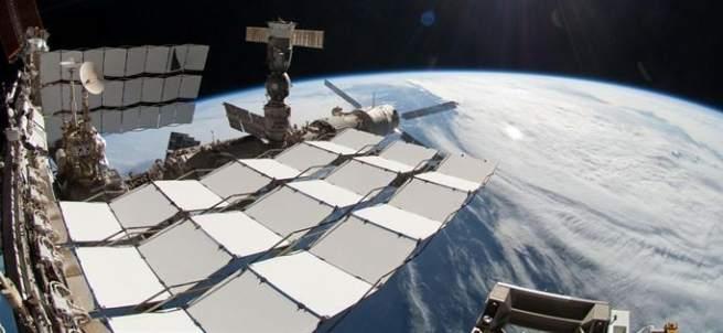 La NASA cambia de sistema operativo de Windows a Linux en la Estación Espacial Internacional (ISS).