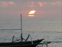 Muere ahogada en Bali una economista del Banco Mundial