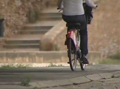 Sevilla, la mejor ciudad española para ir en bici