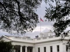 """La Casa Blanca descarta amenazas """"cre�bles y espec�ficas"""" de ataques del Estado Isl�mico a EE UU"""