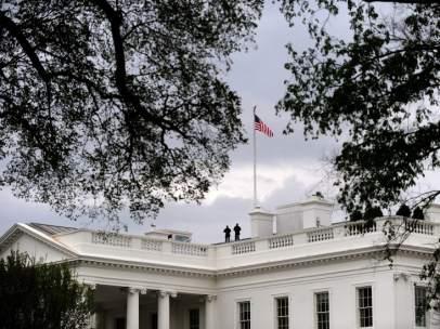 Casa Blanca