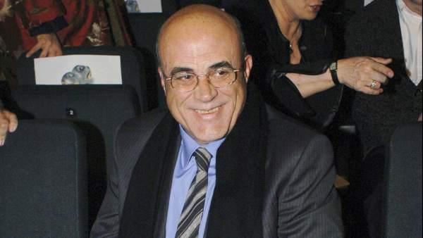 En 2006