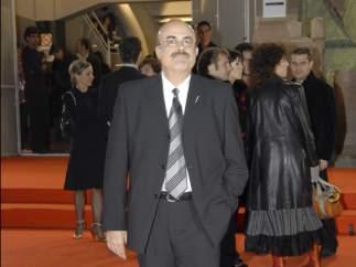 Premios Ondas 2006