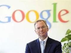 Rusia denuncia el intento de Google de marginar sus medios en la red