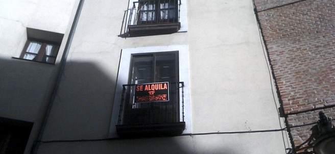 Declaraci n de la renta 2012 - Si vendo mi piso tengo que pagar a hacienda ...
