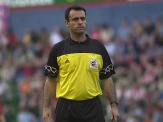 Pino Zamorano