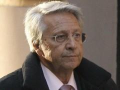 Investigan a la excúpula de Caixanova por perjuicio a la caja de 80 millones