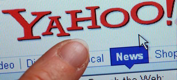 Yahoo! genera más tráfico que Google en EE UU por primera vez en cinco años