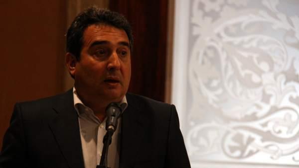 Manel Bustos