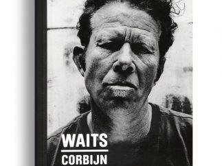 'WAITS/CORBIJN '77-'11'