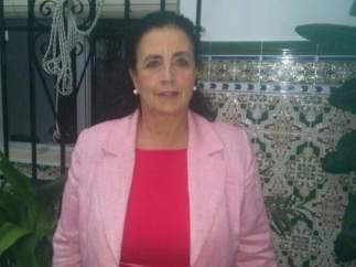 Sofía Reguera