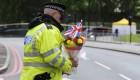 Más detenciones por el ataque de Londres