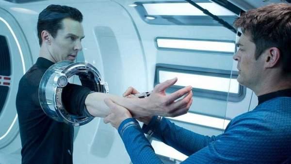 Claves de Star Trek, la serie que llegó hasta donde ninguna otra había conseguido llegar