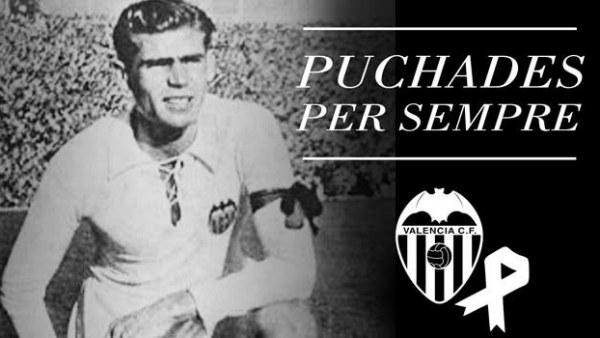 Antonio Puchades