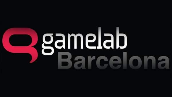 Cita con los videojuegos en Gamelab