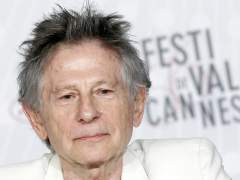 Polonia no extraditar� a Roman Polanski
