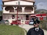 Mafia siciliana