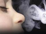 Los niños y el tabaco