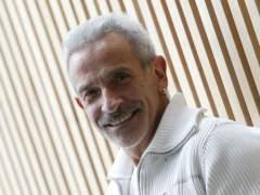 El coreógrafo y bailarín Víctor Ullate.