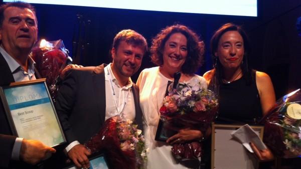 Premio Schibsted
