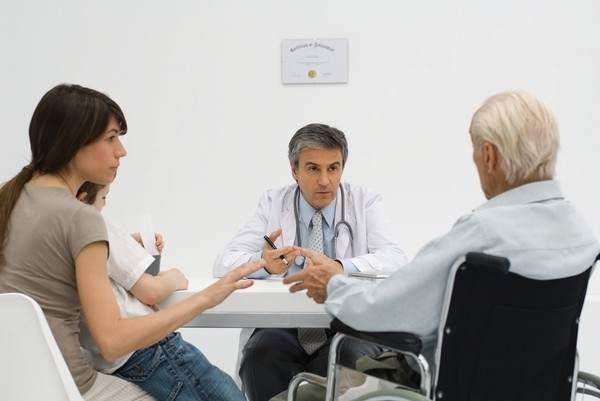 sanidad trabaja en una ley para regular los servicios de
